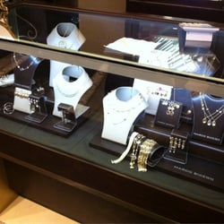 Photo Of Provident Jewelry Jupiter   Jupiter, FL, United States