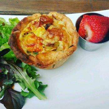 Scratch Kitchen Menu scratch kitchen - order online - 61 photos & 41 reviews - bakeries