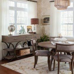 Decorating Den Interiors - Get Quote - 16 Photos - Interior Design ...