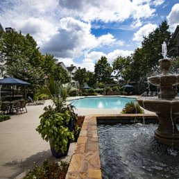 Beautiful Photo Of Rutherford Glen Apartments   Atlanta, GA, United States