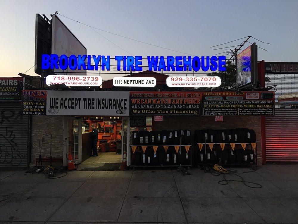 o - Buy Cheap Tires Sheepshead Bay New York