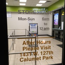 Photo Of Pls Check Cashers Oak Lawn Il United States Hours
