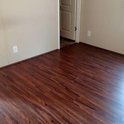 Photo Of Wood Flooring Unbeatable Prices   Charleston, SC, United States