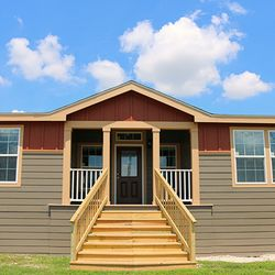 Palm Harbor - Mobile Home Dealers - 27350 State Hwy 249, Tomball, TX on homes for rent galveston tx, roommates in tomball tx, homes for rent waller tx, apartments in tomball tx,