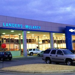 landers mclarty chevrolet car dealers 4930 university dr nw huntsville al phone number. Black Bedroom Furniture Sets. Home Design Ideas