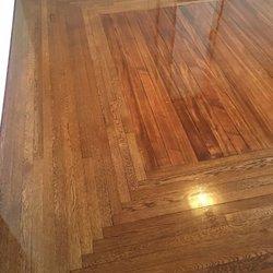 Photo Of Walnut Valley Hardwood Floors   Garden City, KS, United States ...