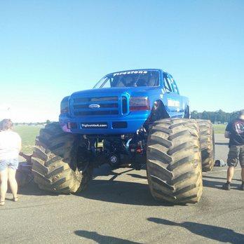 New Jersey Motorsports Park - 48 Photos & 22 Reviews - Race