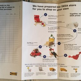 Photo Of IKEA   Paramus, NJ, United States. I Wouldu0027ve Never
