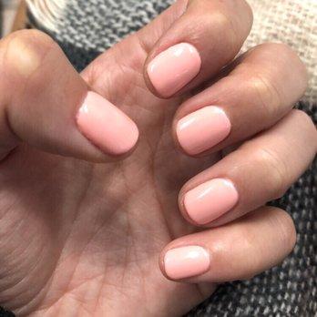 Photo of Perfection Nails Salon - Seattle, WA, United States