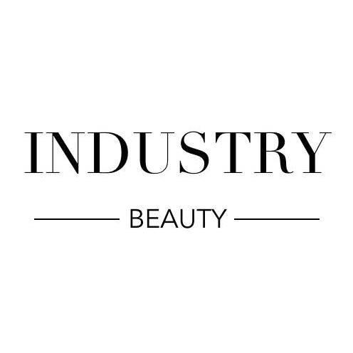 INDUSTRY Beauty: 321 W Flint St, Davison, MI
