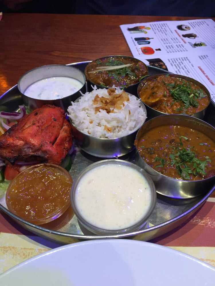 Euro great food and served with naan yelp - Video kamasutra cuisine ...