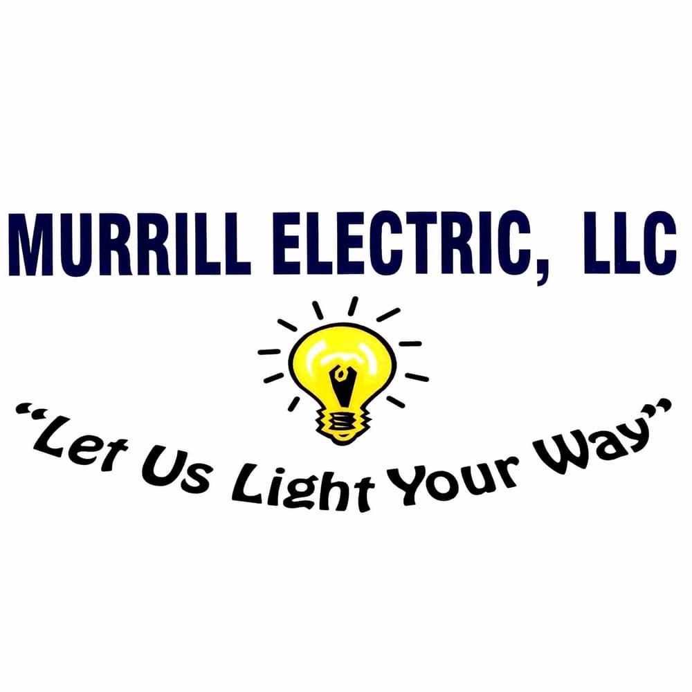 Murrill Electric: 711 Del Rio, Carlsbad, NM