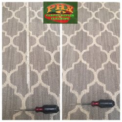 photo of phoenix carpet repair u0026 cleaning phoenix az united states loop