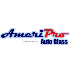 ameripro auto glass auto glass 11221 1 st johns