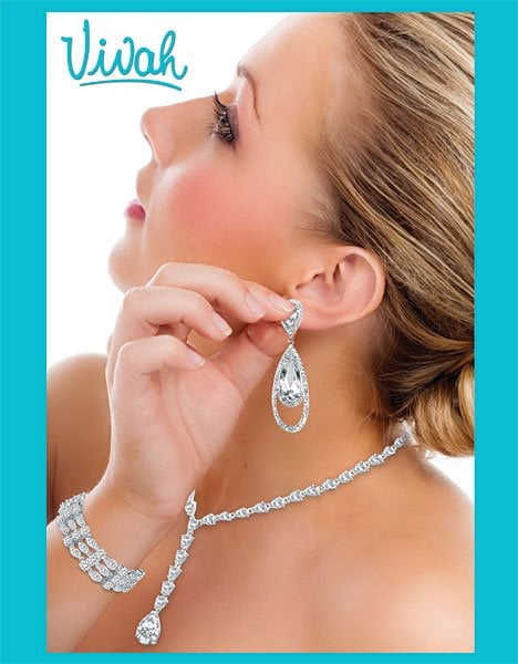 Vivah Jewellery