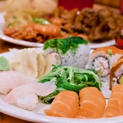 the best 10 buffets in san jose ca last updated may 2019 yelp rh yelp com