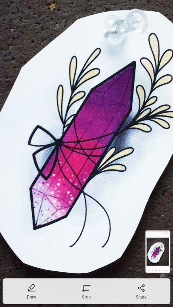 Iron Sailor Tattoo: 22 Allen Rd, Eldon, MO