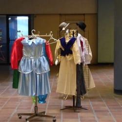 Vestidos de adelitas modernos