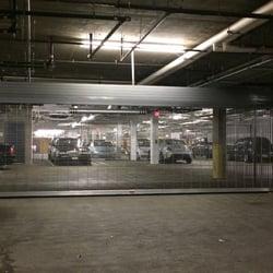 Ordinaire Photo Of 24 Studio City Garage Door Repair   Studio City, CA, United States
