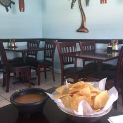 Photo Of San Carlos Bay Seafood Restaurant Phoenix Az United States