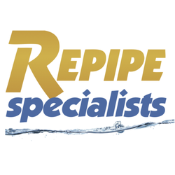 Repipe Specialists - 12 Photos & 28 Reviews - Plumbing