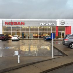 Newton Nissan South >> Newton Nissan South Auto Repair 2801 Us 231 Shelbyville