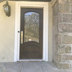 Photo of Taylor Door - Paterson NJ United States & Taylor Door - 12 Photos - Garage Door Services - 318 McLean Blvd ...