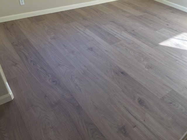 VM Laminate Flooring - 279 Photos & 65 Reviews - Flooring