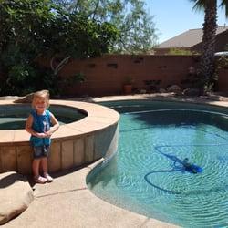 Photo Of Thunder Mountain Pools   Sierra Vista, AZ, United States. Pool,