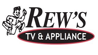 Rew's Tv and Appliance: 910 N Main St, Mitchell, SD