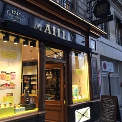 Maille - 20 Photos & 41 Reviews - Specialty Food - 6 place