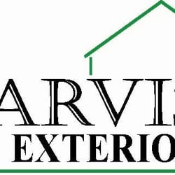 Photo Of Jarvis Exteriors Crystal Lake Il United States Logo