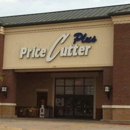 price cutter grocery   republic  springfield mo phone number yelp