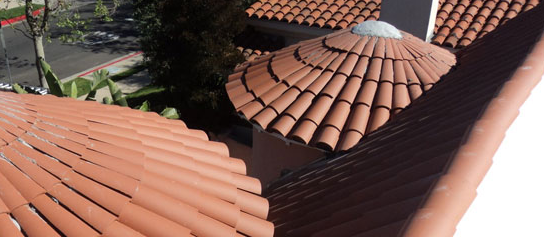 Attractive Jobe Roofing   20 Photos U0026 30 Reviews   Roofing   3026 W 48th St, Hyde  Park, Los Angeles, CA   Phone Number   Yelp