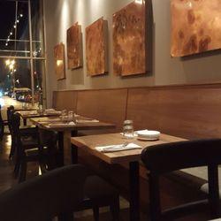 Restaurants Near Elmhurst Il Best
