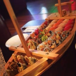 Shiki Japanese Cuisine Order Online 117 Photos 140 Reviews