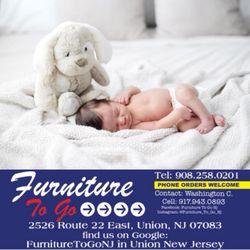Photo Of Furniture To Go Nj   Union, NJ, United States ...