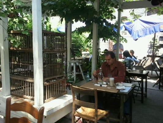 Breakfast Restaurants Near Utica Mi