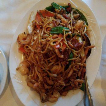 Hilliard Fl Chinese Food