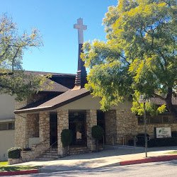 Photo Of First International Church Of The Living Waters   Glendale, CA,  United States