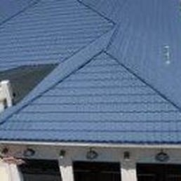 Captivating Photo Of Maggio Roofing   Takoma Park, MD, United States. Maggio Roofing Is