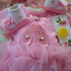 Once upon a baby gallery 75 photos childrens clothing 17 photo of once upon a baby gallery huntington ny united states pink negle Choice Image