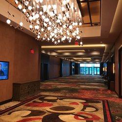 Photo Of Apache Hotel Lawton Ok United States New Event Center