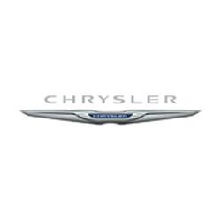 Photo Of Lithia Chrysler Jeep Dodge Klamath Falls Or United