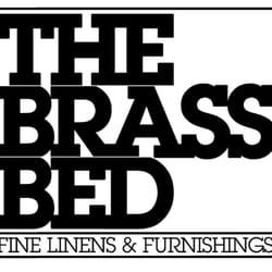 Photo Of Brass Bed Fine Linens U0026 Furnishings   Denver, CO, United States