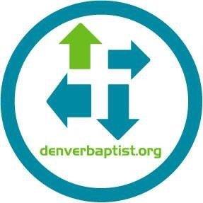 Denver Baptist Church: 6917 Forest Hills Dr, Denver, NC