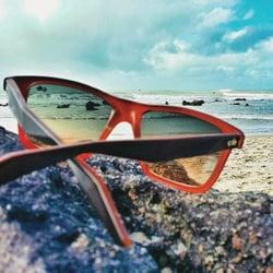 Chilli Beans - 29 Photos   22 Reviews - Eyewear   Opticians - 155 ... cb5b1eb885