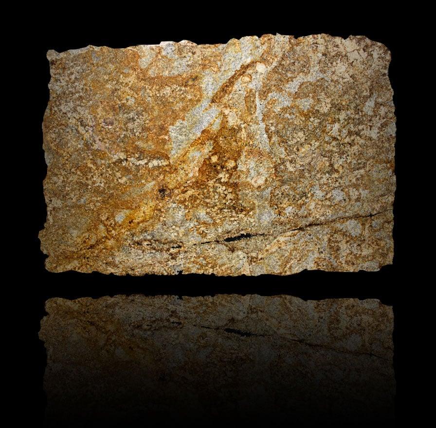 Golden Rustic Granite Yelp