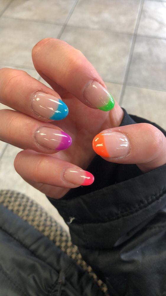 Beautiful Nails: 5152 Kanan Rd, Agoura Hills, CA