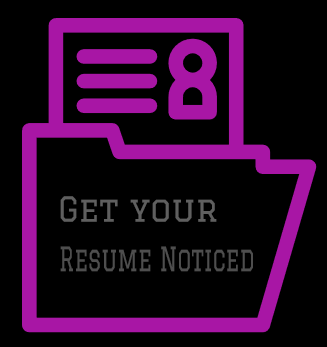 get your resume noticed career counseling 12611 nw 6th st coral
